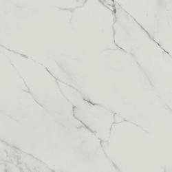 CALACATTA MARBLE WHITE POLISHED 79,8X79,8 G1(1,27)