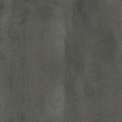 GRAVA GRAPHITE 119,8X119,8 G1(2,87)