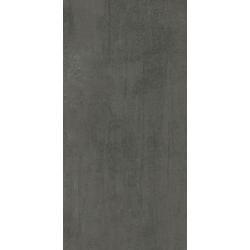 GRAVA GRAPHITE 29,8X59,8 G1(1,25)