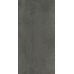 GRAVA GRAPHITE LAPPATO 59,8X119,8 G1(1,43)