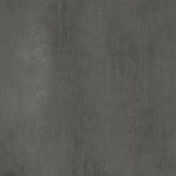 GRAVA GRAPHITE 59,8X59,8 G1(1,07)