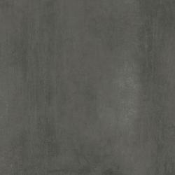 GRAVA GRAPHITE 79,8X79,8 G1(1,27)