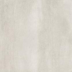 GRAVA WHITE 119,8X119,8 G1(2,87)