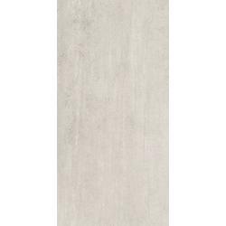GRAVA WHITE 29,8X59,8 G1(1,25)