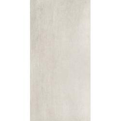 GRAVA WHITE 59,8X119,8 G1(1,43)