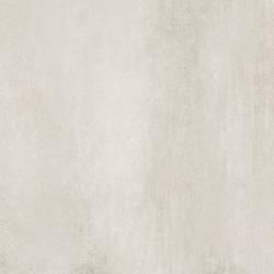 GRAVA WHITE LAPPATO 59,8X59,8 G1(1,07)