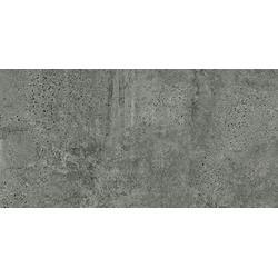 NEWSTONE GRAPHITE 59,8X119,8 G1(1,43)
