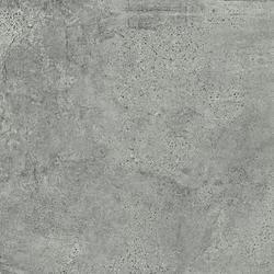 NEWSTONE GREY LAPPATO 119,8X119,8 G1(2,87)