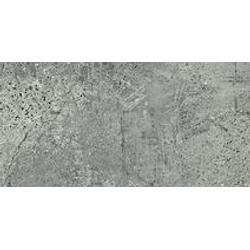 NEWSTONE GREY 29,8X59,8 G1(1,25)