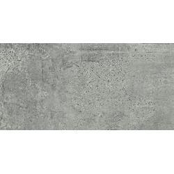 NEWSTONE GREY LAPPATO 59,8X119,8 G1 (1,43)