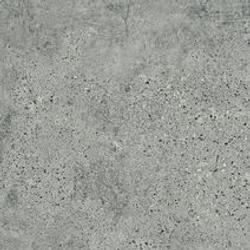 NEWSTONE GREY 59,8X59,8 G1(1,07)