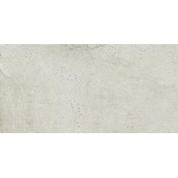 NEWSTONE WHITE LAPPATO 59,8X119,8 G1(1,43)