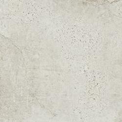 NEWSTONE WHITE 59,8X59,8 G1(1,07)