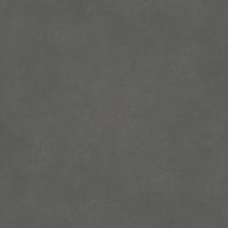 OPTIMUM GRAPHITE 119,8X119,8 G1(2,87)