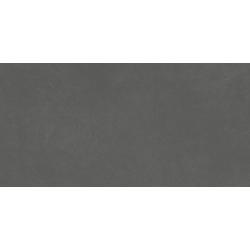 OPTIMUM GRAPHITE 29,8X59,8 G1(1,25)