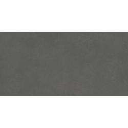 OPTIMUM GRAPHITE 59,8X119,8 G1(1,43)