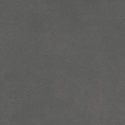 OPTIMUM GRAPHITE 59,8X59,8 G1(1,07)