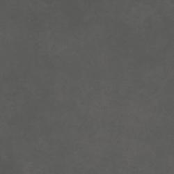 OPTIMUM GRAPHITE 79,8X79,8 G1(1,27)