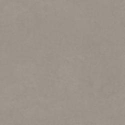 OPTIMUM GREY 59,8X59,8 G1(1,07)