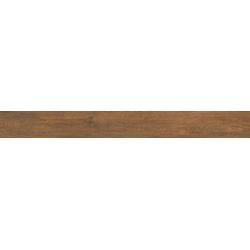 PRIME BROWN  19,8X179,8 G1 (1,78) OP498-015-1