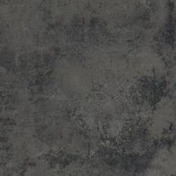 QUENOS GRAPHITE 59,8X59,8 G1 OP661-069-1 (1,07)
