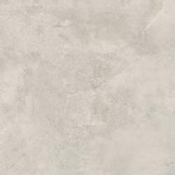 QUENOS WHITE LAPPATO 59,8X59,8 G1(1,07)