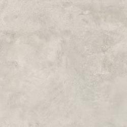 QUENOS WHITE 79,8X79,8 G1(1,27)