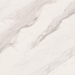 MARBLE CHARM WHITE LAPPATO 59,3X59,3 G1 OP985-003-1