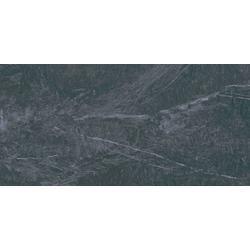 GRES SZKLIWIONY G302 GRAPHITE LAPPATO 29X59,3 G1 NT014-003-1(1,2)