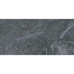 GRES SZKLIWIONY G302 GRAPHITE 29X59,3 G1 NT014-001-1(1.2)