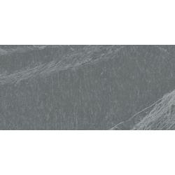 GRES SZKLIWIONY G302 GREY LAPPATO 29X59,3 G1 NT014-007-1(1.2)