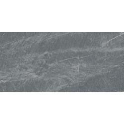 GRES SZKLIWIONY G302 GREY 29X59,3 G1 NT014-005-1(1.2)