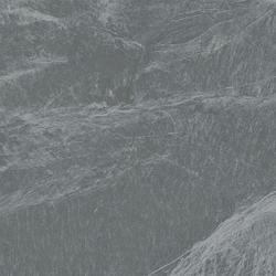 GRES SZKLIWIONY G302 GREY LAPPATO 59,3X59,3 G1 NT014-008-1(1.76)