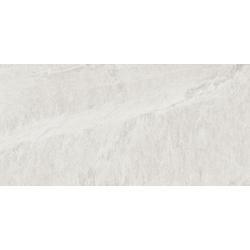 GRES SZKLIWIONY G302 WHITE LAPPATO 29X59,3 G1 NT014-011-1(1.2)