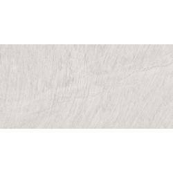 GRES SZKLIWIONY G302 WHITE 29X59,3 G1 NT014-009-1(1,2)