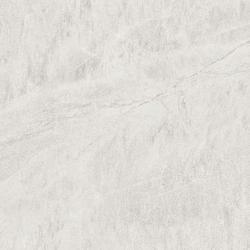 GRES SZKLIWIONY G302 WHITE LAPPATO 59,3X59,3 G1 NT014-012-1(1,76)