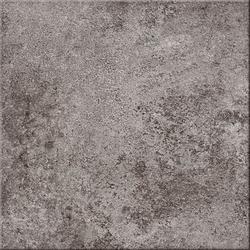 GRES TREVISO SZARY 29,7X29,7 G1 (1,32)