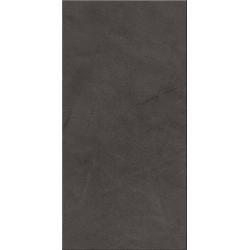 GRES ARENISCA GRAFIT 29,7X59,8 G1 OP010-032-1(1,6)