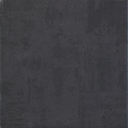 FARGO BLACK 29,8X29,8 G1(1,33)