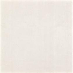 FARGO WHITE 29,8X29,8 G1(1,33)