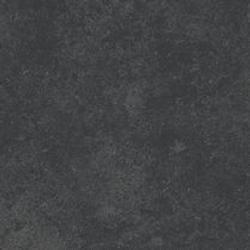 GIGANT ANTHRACITE 2.0 59,3X59,3 G1 MT036-005-1(0,7)