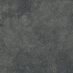 GIGANT DARK GREY 2.0 59,3X59,3 G1 MT036-003-1(0,7)