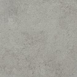 GIGANT SILVERGREY 59,3X59,3 G1 MT036-010-1(1,76)