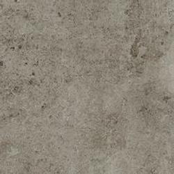 GIGANT MUD 2.0 59,3X59,3 G1 MT036-007-1(0,7)