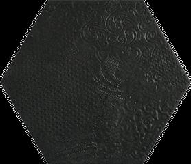 GRES SZKLIWIONY MILANO BLACK 220X250 G1 (1,04M2)
