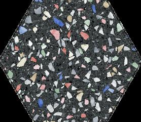GRES SZKLIWIONY VENICE COLORS 220X250 G1 (1,04M2)