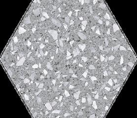 GRES SZKLIWIONY VENICE SILVER 220X250 G1 (1,04M2)