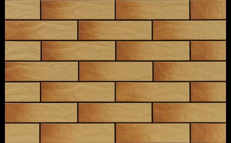 ELEWACJA GOBI RUSTIKO 245x65x6,5 (0,5m2.)