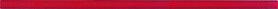 LISTWA L-33P GL 06 NATURA 1.5x59.7 GLASS(kpl 8szt.)  (WYCOFANE)