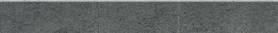 COKÓŁ TARANTO GRYS PÓŁP. 7,2X59,8